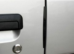 Car door protector: How to install, prices, and why you should buy one