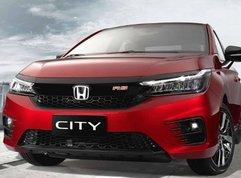 Honda Cars PH donates various medical, educational equipment to Laguna