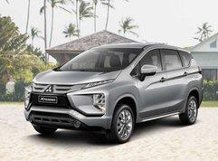 Next-gen Mitsubishi Xpander, Montero Sport arriving in 2023; Strada in 2022