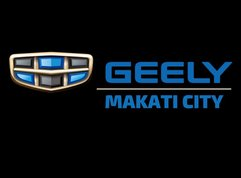Geely, Makati