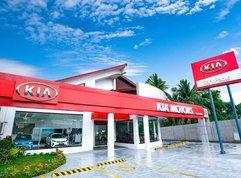 Kia PH brings the Korean wave to Laguna with new San Pablo branch