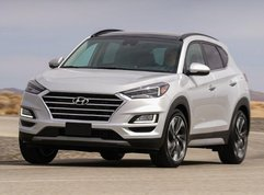 Hyundai PH to launch virtual game with up to P10K in prizes