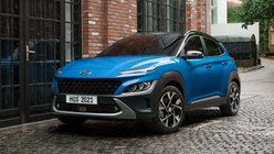 2021 Hyundai Kona: Expectations and what we know so far