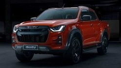 Upcoming cars in 2021 in the Philippines: Some confirmed, others rumored