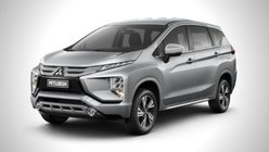 2021 Mitsubishi Xpander: Expectations and what we know so far