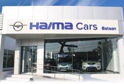 Haima Cars, Bataan