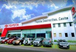Toyota, Dasmarinas Cavite