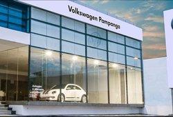 Volkswagen, Pampanga
