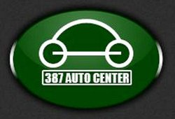 387 Auto Center @ Cash and Carry