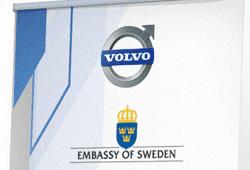 Volvo, Cebu