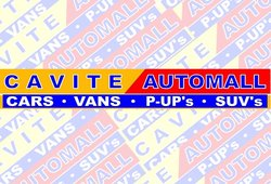 Cavite Automall - Nerre John Santander