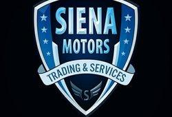 Siena Motors