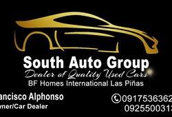South Auto Group
