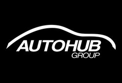 Autohub Group Philippines