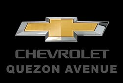 Chevrolet, Quezon Avenue