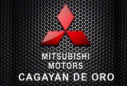 Mitsubishi Motors, Cagayan De Oro