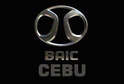 BAIC Lapu-Lapu, Cebu