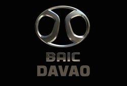 BAIC Davao