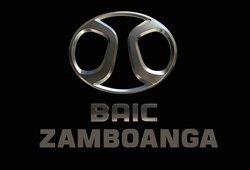 BAIC Zamboanga