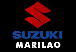 Suzuki Auto, SM Marilao
