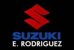 Suzuki Auto, E. Rodriguez