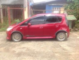 Mitsubishi colt 2008 for sale
