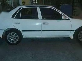 Toyota lovelife for sale