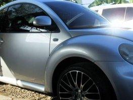 Volkswagen Beetle 2001 P450,000 for sale