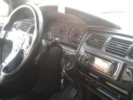 Toyota corolla xe 94 mdl Sale