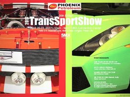 TransSportShow becomes part of the Filipino car enthusiasts' culture
