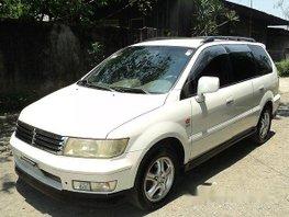 for sale Mitsubishi Grandis 2003