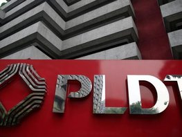 PLDP in partnership with Uber to offer transport services to its employees