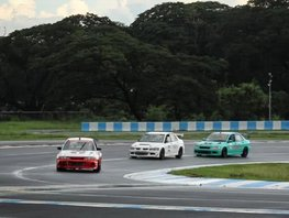 GT Radial x 4 Oras ng Pilipinas endurance race to start on June 3