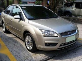 For sale Ford Lynx AT- (2007)