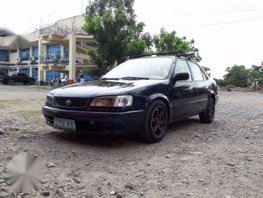 For sale Toyota Lovelife 98