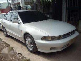 For sale 2000 Mitsubishi Galant