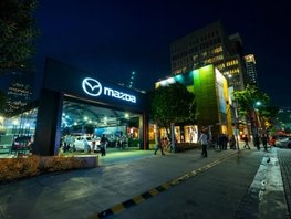 2017 Mazda Zoomfest provides test drive with CX-5, Mazda 2, BT-50