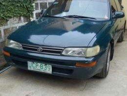 Toyota bigbody XL 96model