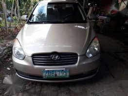 hyundai accent crdi not vios honda adventure hilux