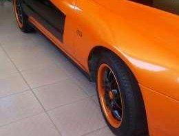 Honda prelude acura celica eclipse sports car or swap to suv or 4x4