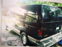 Used Ford E150