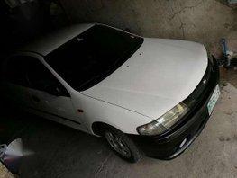 1999 Mazda 1.3 Engine Manual Transmission for sale