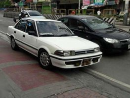 Toyota small body Lots of JDM