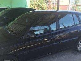 kia rio 2003 hatchback