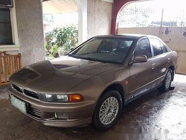 For sale Mitsubishi Galant 2000