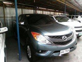 For sale Mazda BT-50 2014
