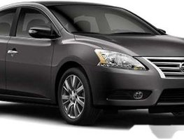 Nissan Sylphy 2017 for sale