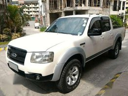 2008 Ranger XLT Excellent Condition for sale
