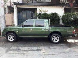 2004 Mitsubishi Endeavor like new for sale
