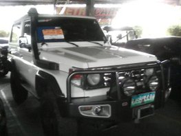 For sale Toyota Land Cruiser 1999